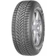 Шины Goodyear UltraGrip Ice SUV Gen-1 235/50 R18 101T XL FP
