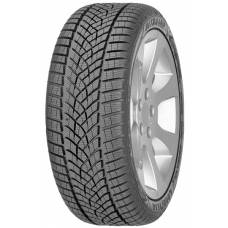 Goodyear UltraGrip Performance Gen-1 235/60 R18 107H XL