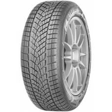 Goodyear UltraGrip Performance+ (Plus) 275/40 R22 107V XL