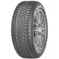 Goodyear UltraGrip Performance SUV Gen-1 255/55 R18 109V XL