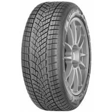 Шины Goodyear UltraGrip Performance SUV Gen-1 215/65 R17 99V