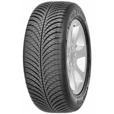 Goodyear Vector 4 Seasons Gen-2 225/45 R17 94W XL