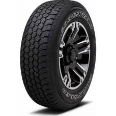 Goodyear Wrangler AT Adventure 245/70 R16 111/109T