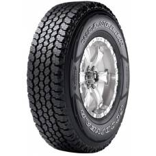 Goodyear Wrangler AT Adventure Kevlar 245/70 R16 111/109T
