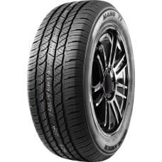 Grenlander Maho 77 245/70 R16 100H XL