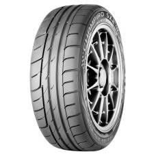 GT Radial Champiro SX2 265/35 R18 97W