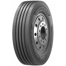 Hankook AH31 Smart Flex 315/70 R22.5 156/150L