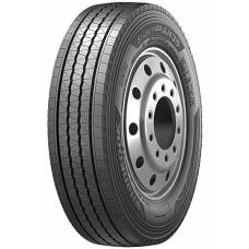 Hankook AH35 Smart Flex 265/70 R17.5 140/138M
