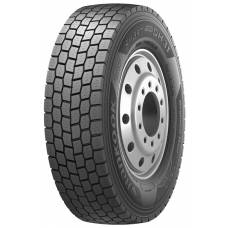 Шины Hankook DH31 Smart Flex