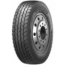 Hankook DH35 Smart Flex 265/70 R17.5 140/138M