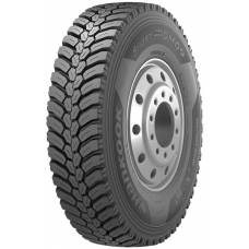 Шины Hankook DM09 Smart Work