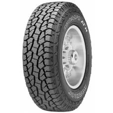 Hankook Dynapro AT-M RF10 265/65 R17 112T OWL
