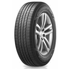 Hankook Dynapro HP2 Plus RA33D 255/65 R18 109H