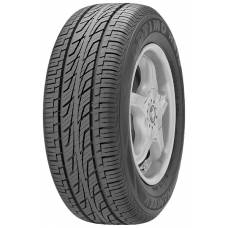 Hankook Optimo H418 235/60 R17 102T