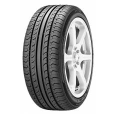 Hankook Optimo K415 195/50 R16 84H