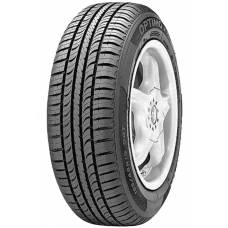 Hankook Optimo K715 195/65 R14 89T