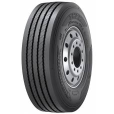 Шины Hankook TH22 385/55 R22.5 160K