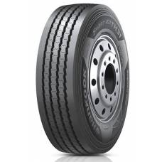 Шины Hankook TH31 SmartFlex