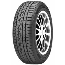 Hankook Winter i*Cept Evo W310 255/60 R17 106H
