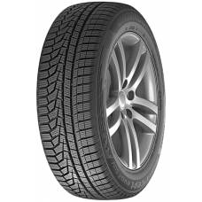 Шины Hankook Winter i*Cept Evo2 SUV W320A 235/65 R17 108H XL