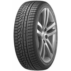 Шины Hankook Winter i*Cept Evo2 W320