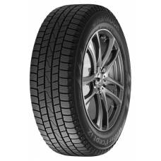 Hankook Winter I*Cept IZ W606 195/55 R15 89T XL