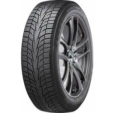Hankook Winter I*Cept IZ2 W616 175/65 R14 86T XL