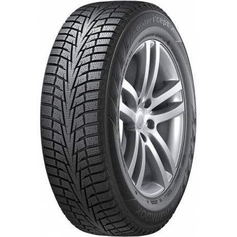 Шины Hankook Winter i*Cept X RW10 235/55 R19 101T