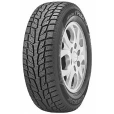 Шины Hankook Winter i*Pike LT RW09 185 R14C 102/100R п/ш