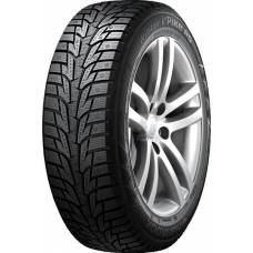 Шины Hankook Winter i*Pike RS+ W419D