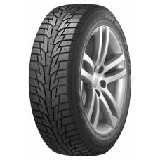 Шины Hankook Winter I*Pike RS W419 205/60 R16 96T XL шип