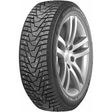 Шины Hankook Winter i*Pike RS2 W429 245/45 R19 104T шип