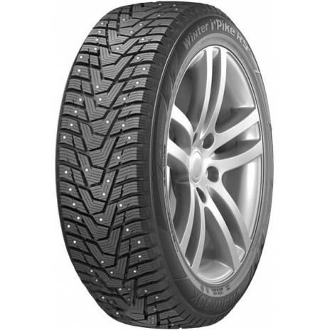 Шины Hankook Winter i*Pike RS2 W429 245/50 R18 104T XL