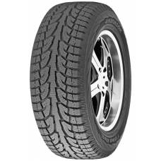 Hankook Winter I*Pike RW11 235/60 R17 102T п/ш