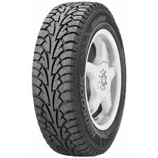 Hankook Winter i*Pike W409 215/65 R17 98T п/ш