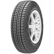 Hankook Winter RW06 195 R14C 106/104Q