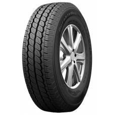 Kapsen RS01 DurableMax 205/70 R15C 106/104R