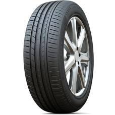 Kapsen S2000 SportMax 245/40 R18 97W XL