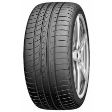 Kelly Summer UHP 225/45 R17 91W