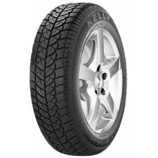 Kelly Winter ST 155/65 R13 73T