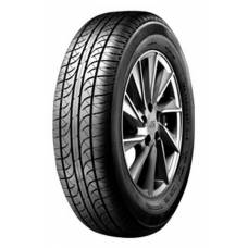 Keter KT717 155/70 R13 75T