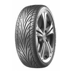 Keter KT818 275/35 R18 95W