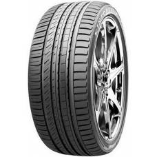 Kinforest KF550 UHP 275/40 R22 107Y XL