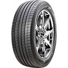 Kinforest KF717 265/65 R18 114H