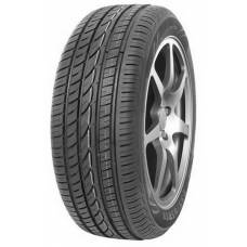Kingrun Geopower K3000 275/40 R20 106V XL