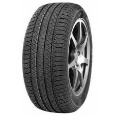 Шины Kingrun Geopower K4000 235/65 R18 110H XL