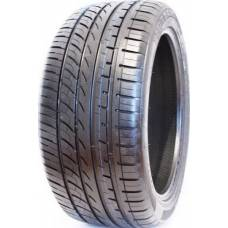 Kingrun Phantom K3000 255/40 R18 99W XL
