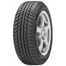 Шины Kingstar SW40 Winter Radial 185/60 R14 82T