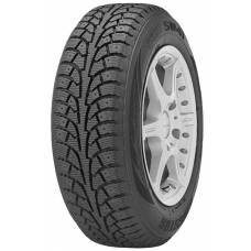Kingstar SW41 Winter Radial 195/60 R15 88T п/ш