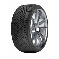 Шины Kormoran All Season 185/65 R14 86H